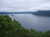 Lake_mashu04
