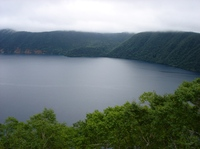 Lake_mashu05