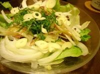 Japanese_herbs1