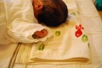 Newborn_baby2