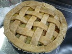 Apple_pie2