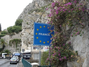 Back_to_france2