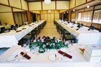 Banquet_room1_1