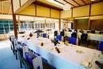 Banquet_room_2