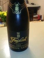 Birthday_champagne