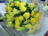 Birthday_flowers1