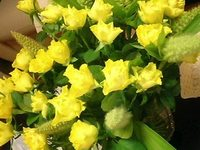 Birthday_flowers2