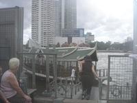 Boat_pier