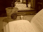 Books_and_cafe