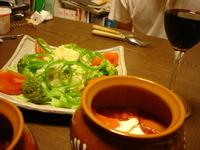 Borscht7_salad