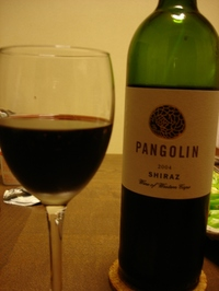 Borscht8_wine