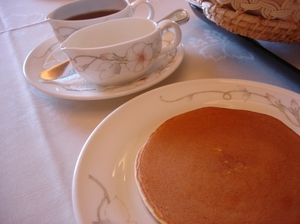 Breakfast3_pancake