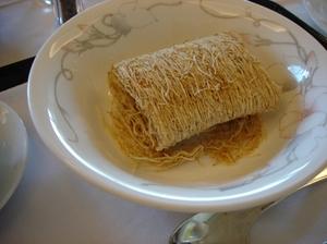 Breakfast4_shridded_wheat