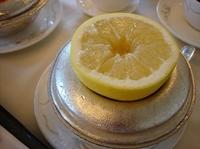 Breakfast5_grapefruit
