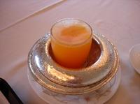 Breakfast6_orangejuice