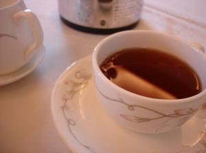 Breakfast7_tea