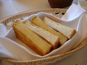 Breakfast8_toast