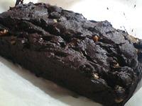 Brownie_whole