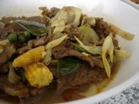 Chantaburi_lunch2