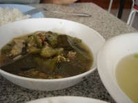 Chantaburi_lunch4