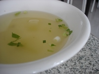 Chantaburi_lunch5