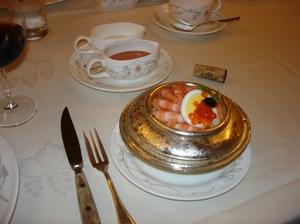 Dinner2_shrimp