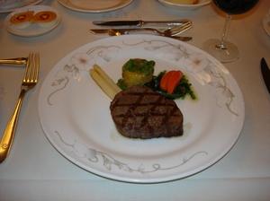 Dinner3_beef