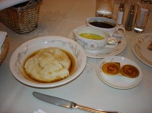 Dinner4_mashedpotato