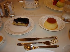Dinner5_dessert