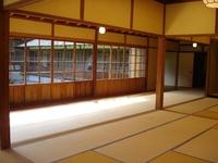 Gakushitsutou