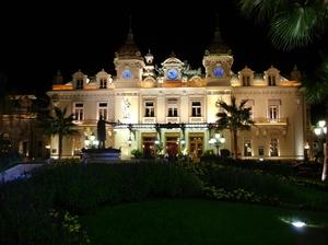 Grand_casino1