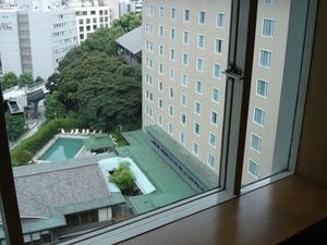 Johns_window_view