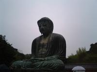 Kamakura_daibutsu1