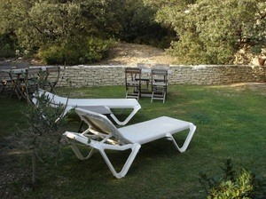 Les_bories_jardin