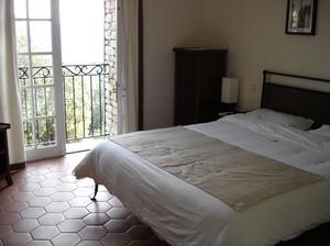 Les_bories_room