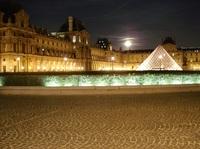 Louvre_nuit