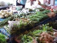 Market03_vegitables1