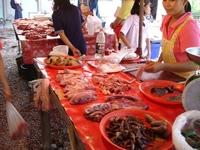 Market05_meat