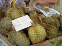 Market10_durian