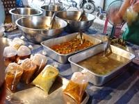 Market11_cookedmeal1