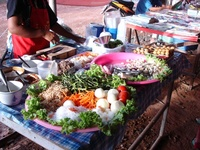 Market12_cookedmeal2