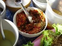 Market13_cookedmeal3