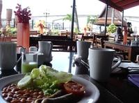Marriott_breakfast1