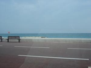Med_sea