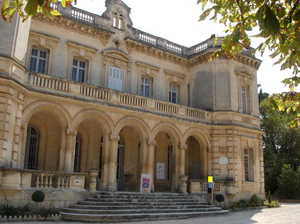 Moulin_chateau
