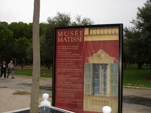 Musee_matisse2