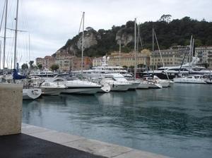 Nice_port1