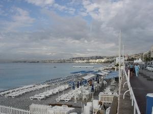 Nice_promenade