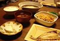 Onta4_dinner1