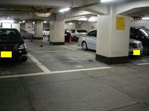 Parking2
